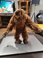 "Mego Custom King Kong 11"" Brown Fur"