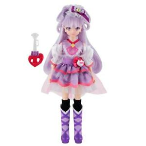 BANDAI HUGtto! PreCure Pretty Cure Style Cure Amour Doll Figure Japan