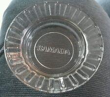Ramada hotel ashtray (tbl7)