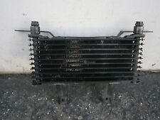 dp51155 Chevy Silverado 2007 2009 2010 2011 2012 2013 transmission oil cooler