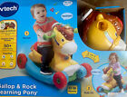 VTech+Interactive+Rock+or+Ride+The+2-in-1+Pony+Learning+Kids+Toys+Gallop+%26+Rock+
