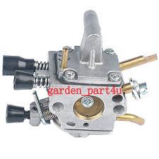 Vergaser Carburetor für STIHL FS202 TS200 FS250 FS250R FS300 FS350 Rasenmäher