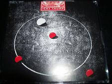 The White Stripes Icky Thump (UK) CD – Like New