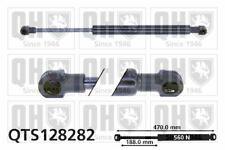Quinton Hazell Car Vehicle Gas Spring Boot Strut - QTS128282