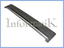 HP Pavilion DV9000 DV9850EL Cover Pulsantiera Button 448014-001 INAT5AKB01K0261