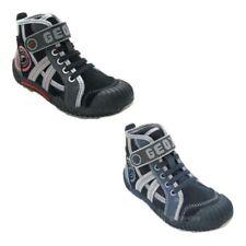 Geox Jungenschuhe aus Leder günstig kaufen | eBay
