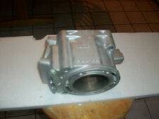 600 HO Polaris  Cylinder  3021718 core required
