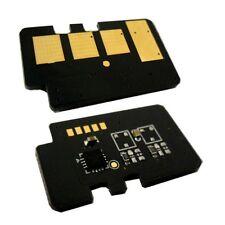 1 x Toner Refill Reset Chip Samsung MLT-D104S ML-1660, ML-1661, ML-1665, ML-1666