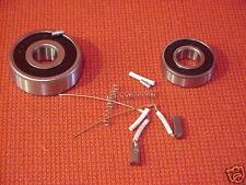 Alternator Repair Kit Fits Bosch 0123505014 Volvo Renault