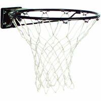 Spalding Basketball NBA Standard Rim Training
