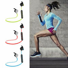 USB Canal Earbud (In Ear Canal) Mobile Phone Headsets