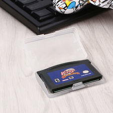 Game Boy Advance Kirby The Amazing Mirror GBA Game Card Gift For Fans Adult