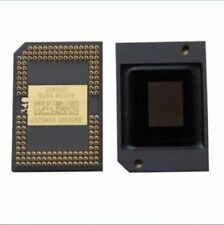 Neu Original DMD Chip 8060-6439B 8060-6039B 8060-6139B For DLP Projector