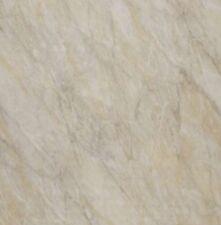 Showerwall SplashPanel 10mm   2400x1000 PVC Pergamon Shower Board SPL04
