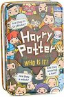 Paladone PP7015HP Harry Potter Who is It Guessing Game-Officially Licensed Merch