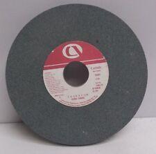 Carborundum Premier Stainless Steel 4 x 1//8 x 3//8 Grinding Wheels Discs Qty 21