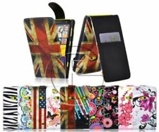 Étuis, housses et coques avec clip Pour Nokia Lumia 625 pour téléphone mobile et assistant personnel (PDA) Nokia