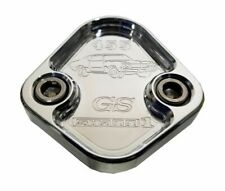 Fuel Pump Block Off Plate Fits Buick 455 GS Stage 1 Engines F041