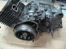 Bas moteur pour Yamaha 600 XT - 2KF - 34L - 43F - 55W