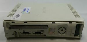 Microsoft Xbox 360 Non HDMI White Console Only #73 - Faulty / Spares / Repairs