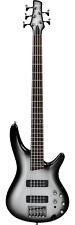 Ibanez SR305EMSS Right-Handed 5-String Active Electric Bass Guitar