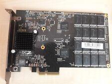 OCZ RevoDrive 3 X2, 240 GB. RVD3-FHPX4-240G.
