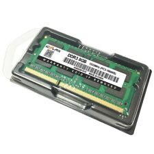 IE  Icoolax New ! 8GB DDR3 PC3-10600 1333Mhz 204 pin SODIMM laptop/tablet ram