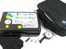 bmw mobility kit pris