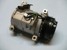 2003-2009 Tahoe / Yukon 4.8L, 5.3L, 6.2L New A/C AC Compressor with clutch
