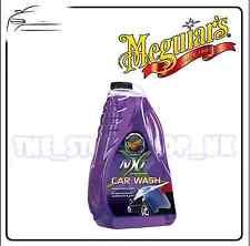 Meguiars NXT Generation Wash 1892ml G12664