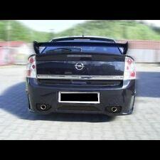 "Opel Vectra C - Paraurti Posteriore Tuning ""Tornado"""