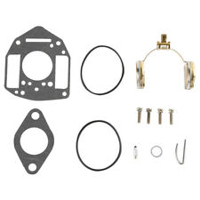 Carburetor Repair Rebuild Kit Fit For ONAN 146-0657 P216G P218G P220G