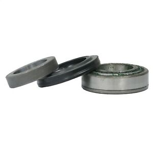 Yukon Gear & Axle AK SET10 Axle Bearing/Seal Kit