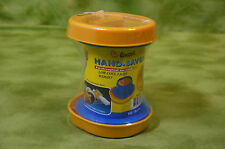 """Excell Hand Saver # 772 for 3"""" Core film wrap   TM05"""