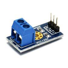 Standard Voltage Sensor Module For Robot Arduino