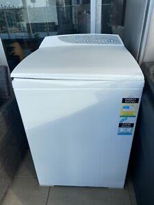 Fisher Paykel Washine Machine