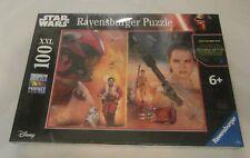 Ravensburger Star Wars Episode 7 The Force Awakens 100 XXL Piece Jigsaw Puzzle