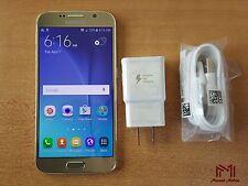 Samsung Galaxy S6 | T-Mobile | Grade A | Factory Unlocked | Gold Platinum |