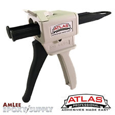 Atlas Pro Dispenser for 50ml Epoxy & Adhesive Cartridges-1:1 & 2:1 Ratios