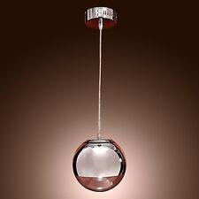 Brand New Modern Ceiling Light Pendant Kitchen Bar Chandelier LED USA