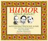 Hörbuch CD Humor Typisch Deutsch!? mit Morgenstern, Tucholsky uvm 2CDs