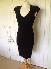 Ted Baker Wiggle, Pencil Little Black Dresses