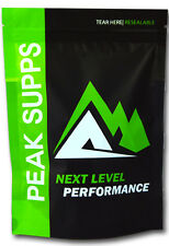 Acetyl L-Carnitine Powder 100g - 100% Pure - Fat Burner   Weight Loss   Diet