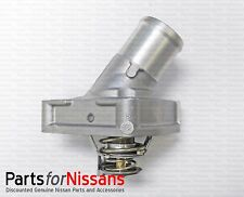 GENUINE NISSAN INFINITI THERMOSTAT 2006-2008 350Z Z33 VQ35HR