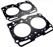 COSWORTH PERFORMANCE STAINLESS STEEL HEAD GASKET FOR SUBARU IMPREZA EJ25 WRX STI