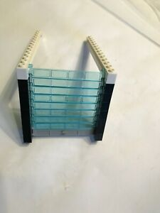 Lego Rolltor