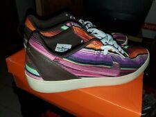 Kobe lifestyle shoes