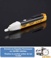 Medidor comprobador para detectar voltaje corriente sin contacto (Envio express)
