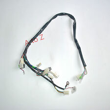 s l225 motorcycle wires & electrical cabling ebay  at panicattacktreatment.co
