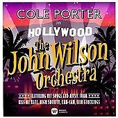 Cole Porter - in Hollywood (2014)